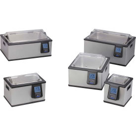 PolyScience General Purpose Digital Water Baths