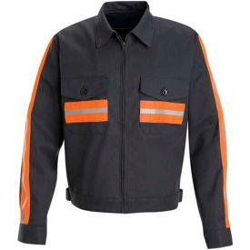 Non-ANSI - Enhanced Visibility Jackets