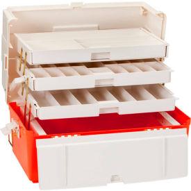 Plano Molding Medical Trauma Box