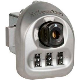 Master Lock Multi-User Mechanical Locks