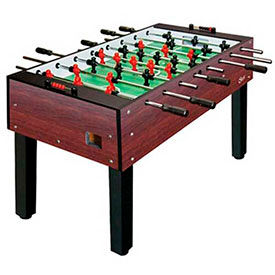 Game Room Tables
