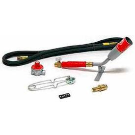 Vapor Torch Kits