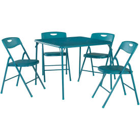 Cosco® - Folding Chair & Table Sets