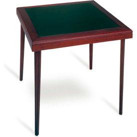 Cosco® - Steel & Wood Folding Tables