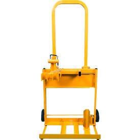 Steel Shelving - Post & Brace Kits