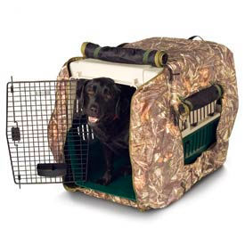 Pet Travel Covers & Protectors