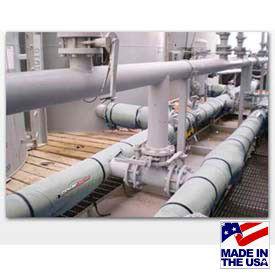 PowerBlanket® Pipe Heater Wrap