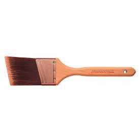 "Nylox-Glide - Angle Sash - 2-1/2"" Brush - 140152225 - Pkg Qty 6"
