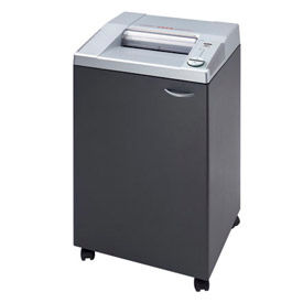 Home & Office Shredders
