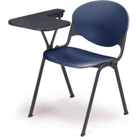KFI - Designer Stacking Tablet Chairs