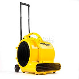 Shop Vac® Industrial Air Mover™