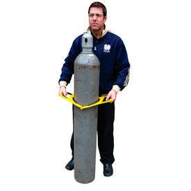 Vestil Manual Cylinder Lifters