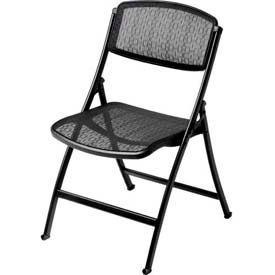MITY-LITE™ Mesh One & Flex One Folding Chairs