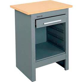 Kennedy® Heavy-Duty Workstation Tool Stands
