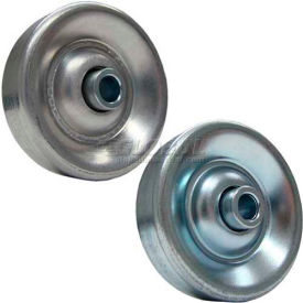 Replacement Skate Wheels for Omni Metalcraft Conveyors