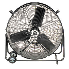 TPI Hazardous Location Portable Blower Fans