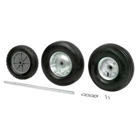 Hand Truck Replacement Wheel Kits