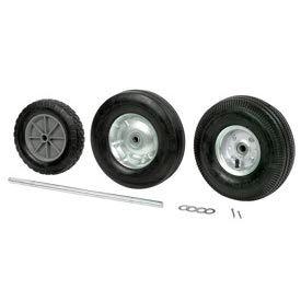 Universal Replacement Wheel Kits