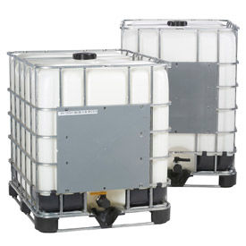 IBC Containers - UN Approved