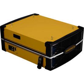 Powermatic 1791330 PM1200 Air Filtration System