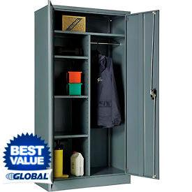 Paramount™ Combination Cabinets-36