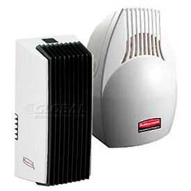 Deodorizers Odor Control Systems At