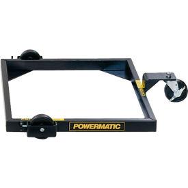 Powermatic 2042377 Mobile Base for  Model PWBS-14 Band Saw
