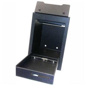 Tennsco -  Tennsco All Welded Steel Bookcase