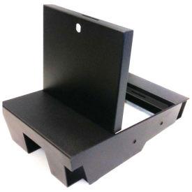 Vestil A-Frame Storage Cart