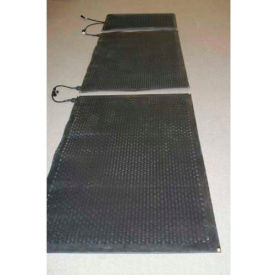 HOTflake™ & HOTblocks Outdoor Heated Anti-Slip Mats