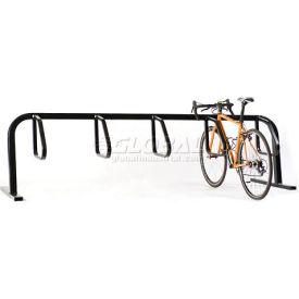 City Bicycle Racks