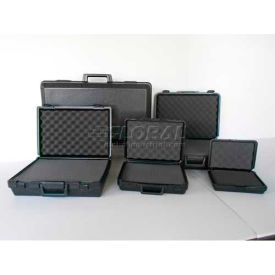 Water Resistant Cases