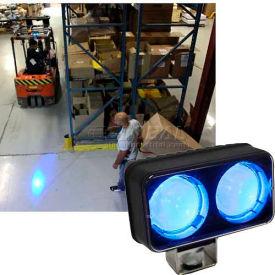 Forklift Lights And Light For Fork Lift At Globalindustrial