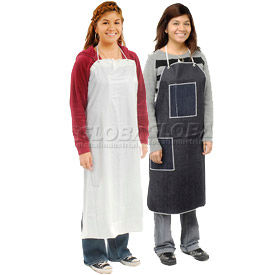 Industrial Protective Aprons