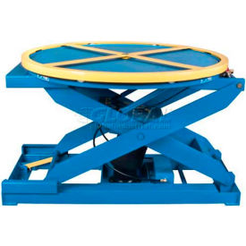 Hydraulic scissor lift table images hydraulic scissor lift table photo southworth lift tables images reversible ottoman keyboard keysfo Image collections