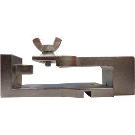 Mastercool® Bending Tools