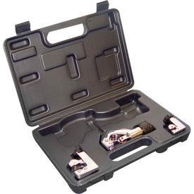 Mastercool® Cutting Tools
