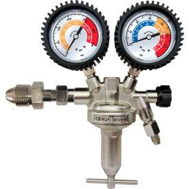 Mastercool® Nitrogen Pressure Regulator