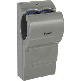 Dyson Airblade™ dB Hand Dryers