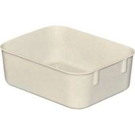 Tote Box Heat Resistant -40 To +300 Degrees