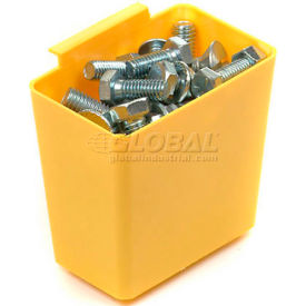 Little Bin For Shelf Bin Pack of 50