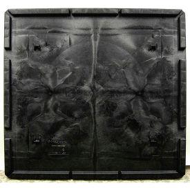 Folding Bulk Container Lid TDP4548-LID 45x48