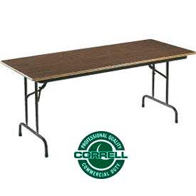 "Portable Folding Table 30"" X 72"""