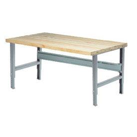 PDF DIY Adjustable Woodworking Bench Legs Download adirondack chair ...