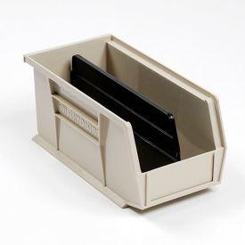 Akro-Mils Divider 40230 For AkroBin® Stacking Bins #184812, #184813 & #188014