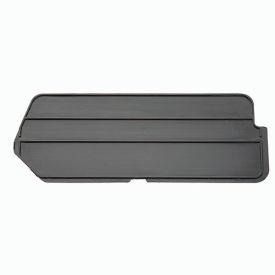 Akro-Mils Divider 40270 For AkroBin® Stacking Bin #184818  Price for pack of 6