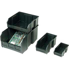 Conductive Bin Stackable