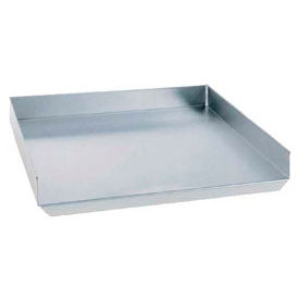 "24""W X 24""D Detachable Drainboard by"
