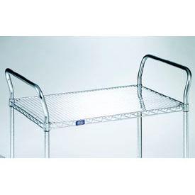 Shelf Liner 60x18