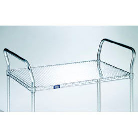 Translucent Shelf Liner 60 x 24